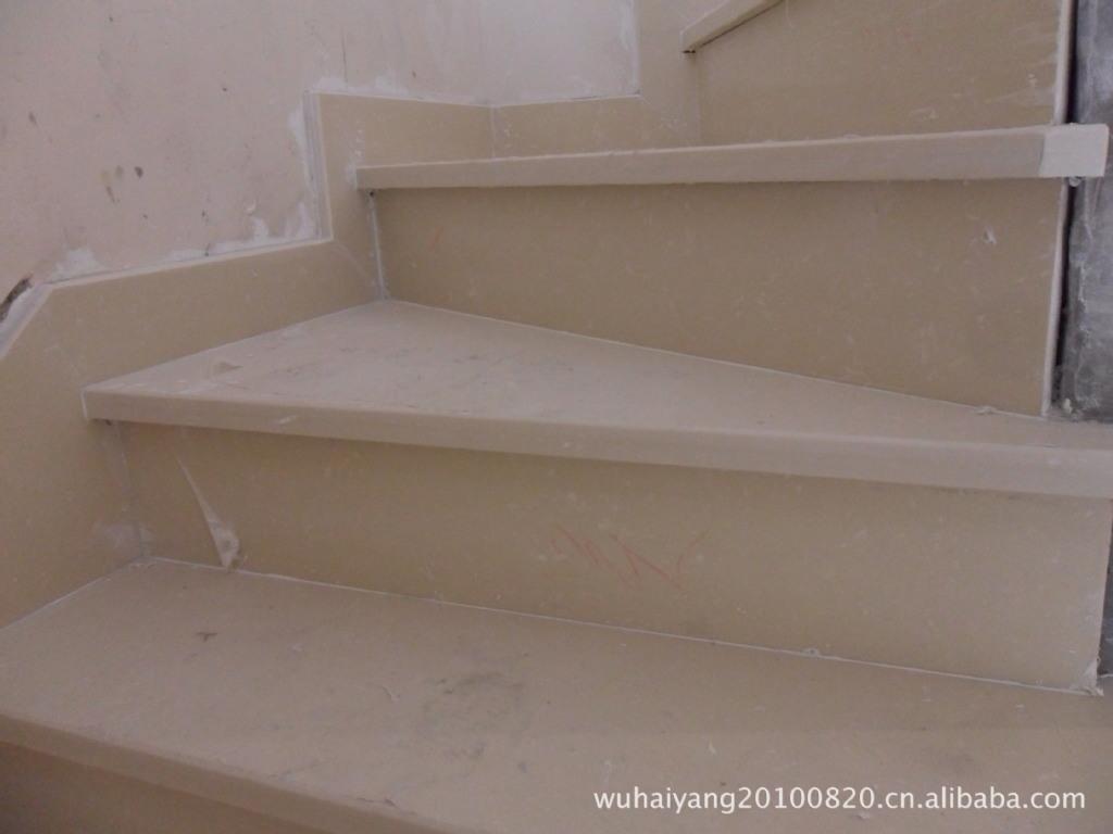 家v楼梯踏步大理石花岗岩楼梯,照片订做,楼梯酒别墅别墅屋里图片
