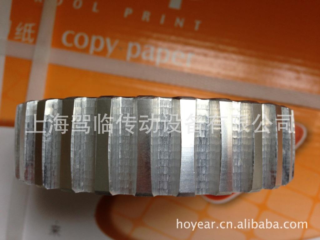 带轮-【各种规格】供应同步带轮 铸铁带轮 链轮