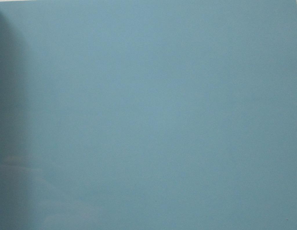 供应优质建筑软膜,透光膜,亮光膜,哑光膜,天花软膜,透光膜