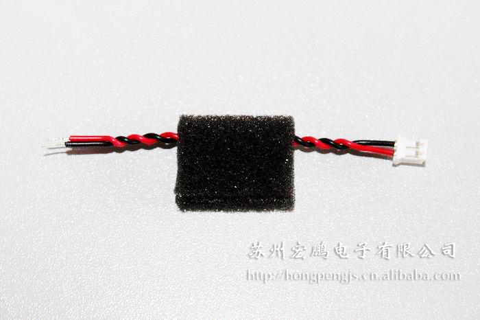 电子连接线束 生产多种电器线束 加工电子连接线束 阿里巴巴
