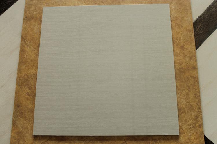 化砖 广东佛山陶瓷玻化砖 800 800渗花砖系列 木纹 阿里巴巴