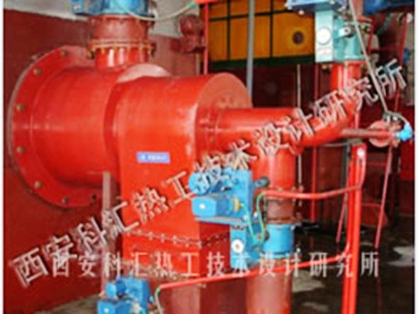 ***锅炉,工业炉控制系统,燃烧控制器