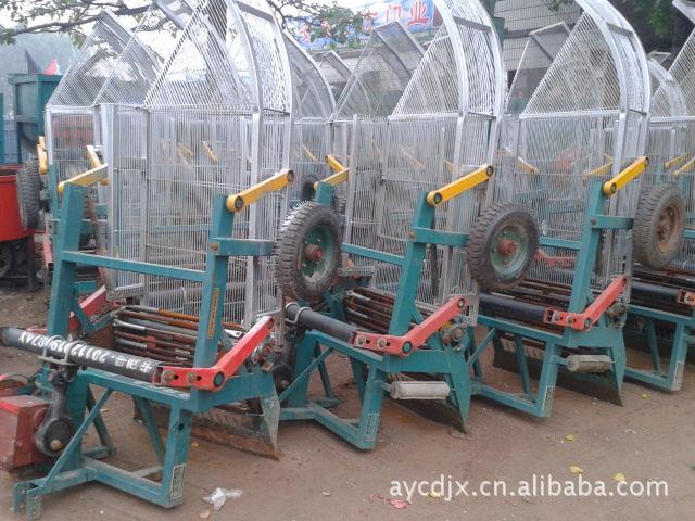 大蒜挖掘机 花生挖掘机 花生机械 土豆机械 药材机械
