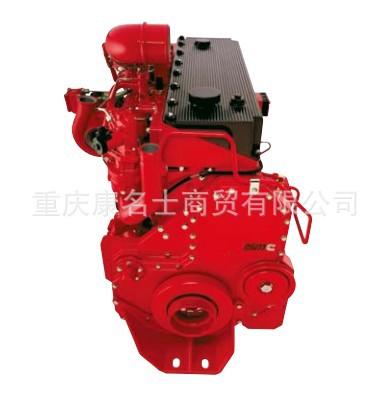 凯帆KFM5250TBFC同步封层车ISME308 30西安康明斯发动机
