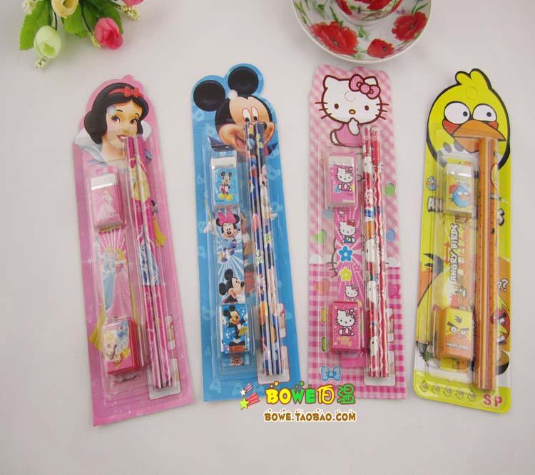 玩具娃娃 750_665图片