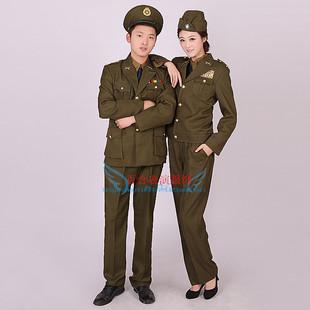 二战德国军官爱情小说,美国二战女军官,二战日女与 ...