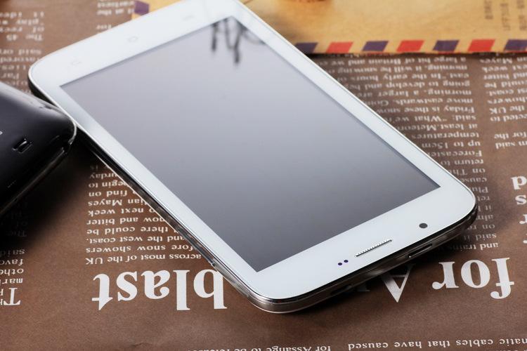 【大显智能手机W810+安卓4.12系统6.0超大高