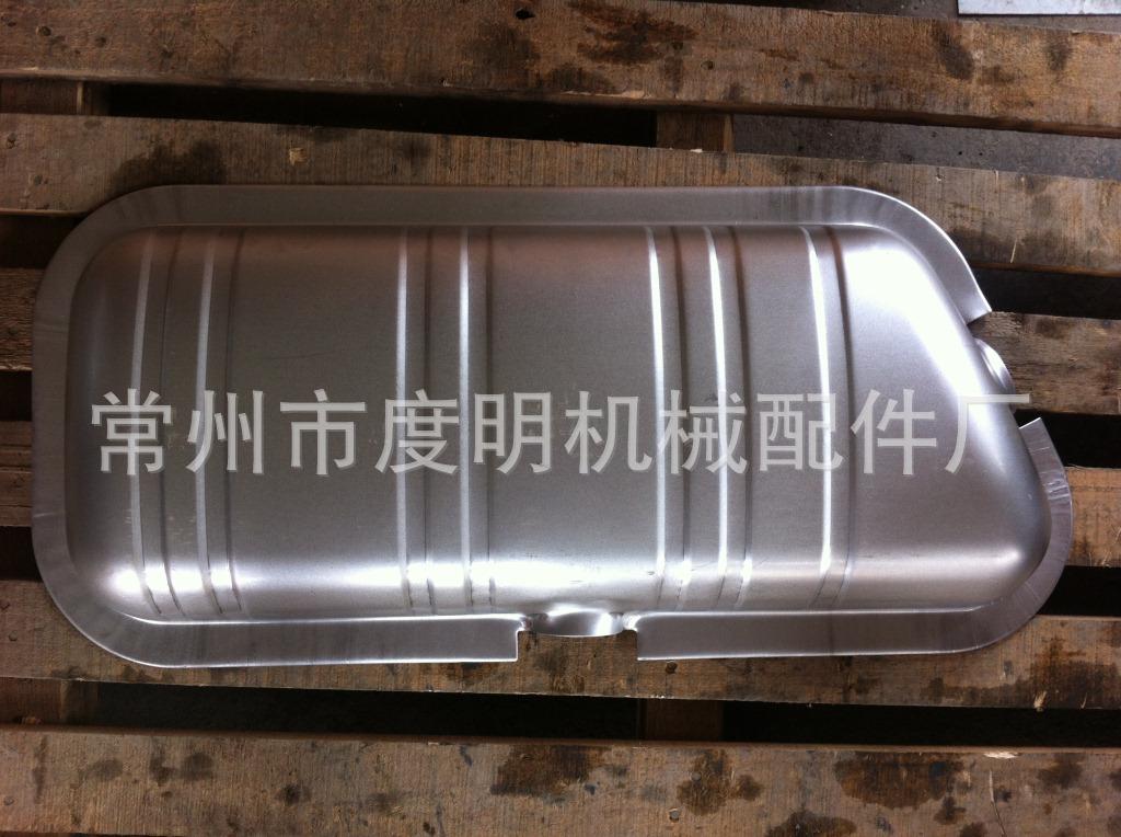 承接汽摩冲压件加工 拉深件加工 钣金件加工 来图来料加工