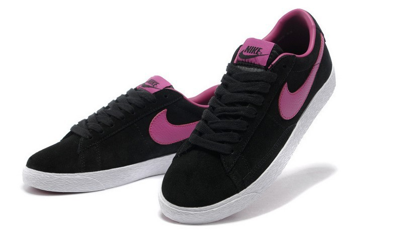 Innovative Gallery For Nike Shoes For Women 2013 Casual Fashion39s Feel  1185x676