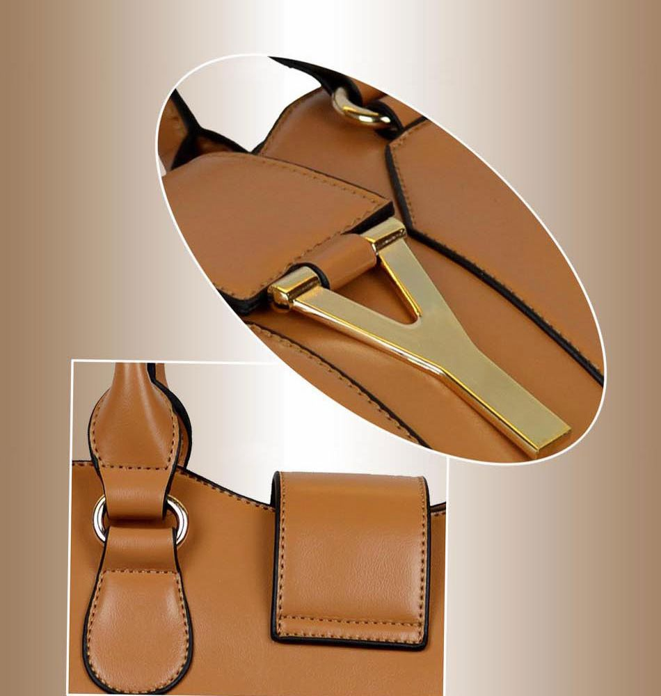 Сумки кожаные недорого женские - Солокод реплики сумок