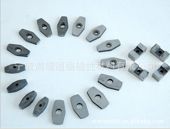 大量库存铸造铝镍钴产品特价批发