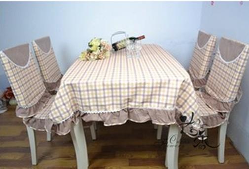 批发采购坐垫 沙发垫 餐椅垫台布系列批发采购 坐垫 沙发垫尽在阿里