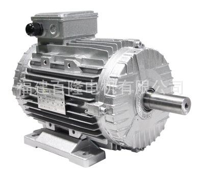 硫化罐专用耐高温节能电机