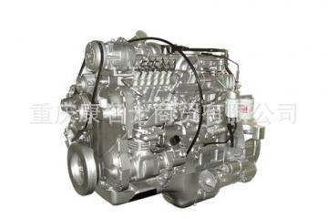 光通MX5300TXFZX180自装卸式消防车L290东风康明斯柴油机