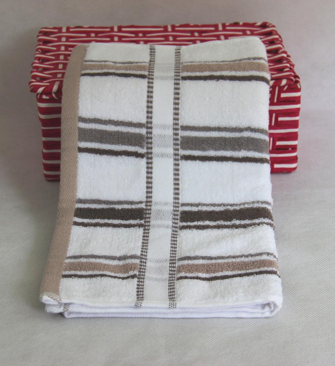 洁丽雅厂家新款钥匙纯棉出售价直销公斤米奇毛巾图片
