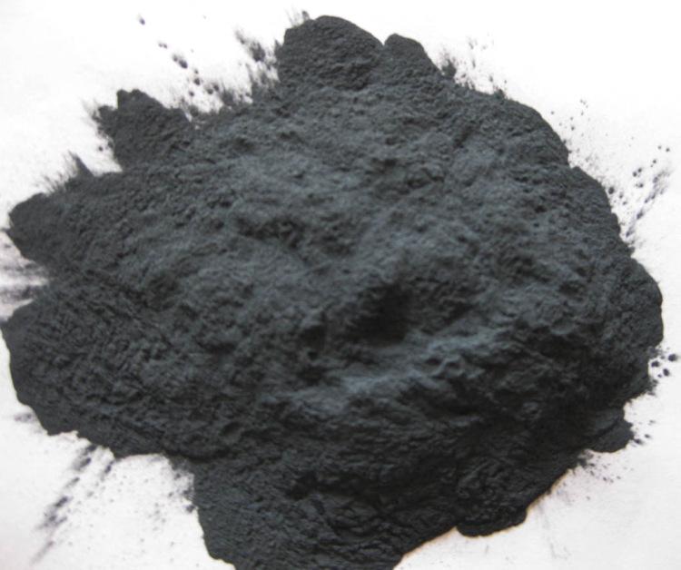 超细碳化硅_长期大量供应无压烧结用亚微米级碳化硅超细