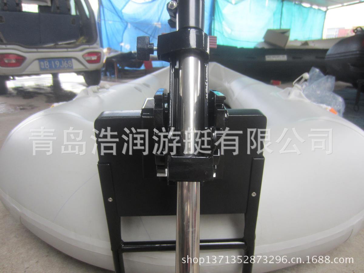【【贴吧钓鱼】漂流艇直销船皮划艇充气船射击专用单机游戏厂家图片