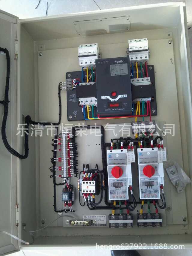 高低压变配电设备_收高低压配电设备配电配件大量回收北京收变压