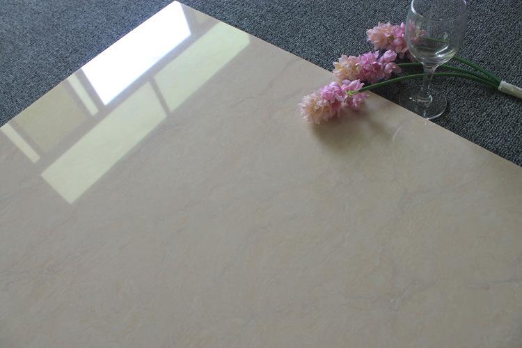 陶瓷铺地砖 中国黄页