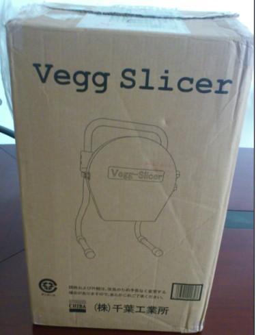果蔬加工设备-v果蔬切丝机,切片机,所有适合的蔬零食鱼块图片