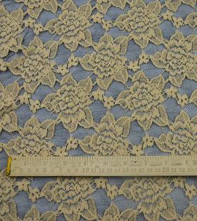 厂家大量现货特价秋冬新款 纺织蕾丝红包扫雷挂 布料 838#