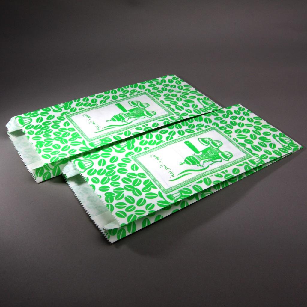 灭菌包装袋,折叠卷袋,无菌袋,医用包装袋,纸塑袋