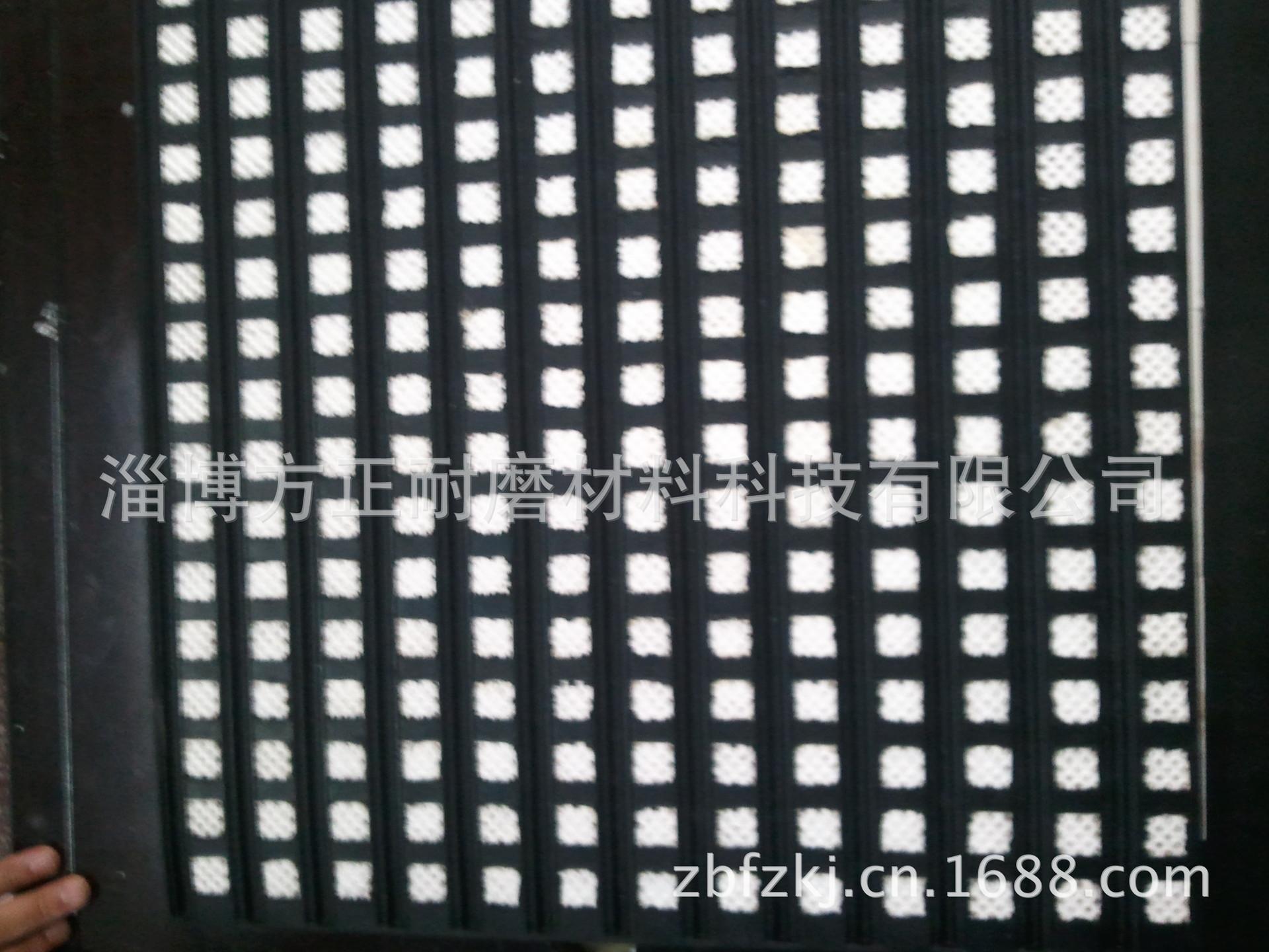 优质产品耐磨陶瓷滚筒板