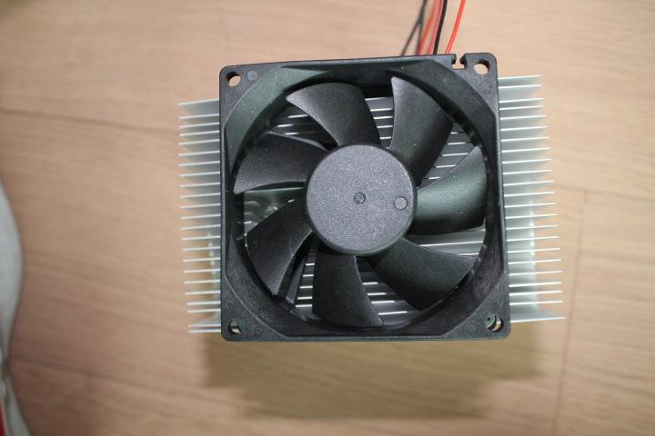 【小功率半导体电子镇流器 除湿器机芯 冰箱制