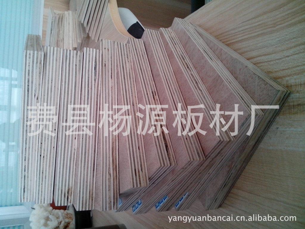 【高中低档包装板杂面质量保证价格合理】价分漯河班查询高中图片