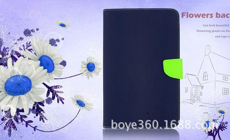 【三星手机苹果5S小米保护套iphone4G电量苹果手机电池不显示水貂图片