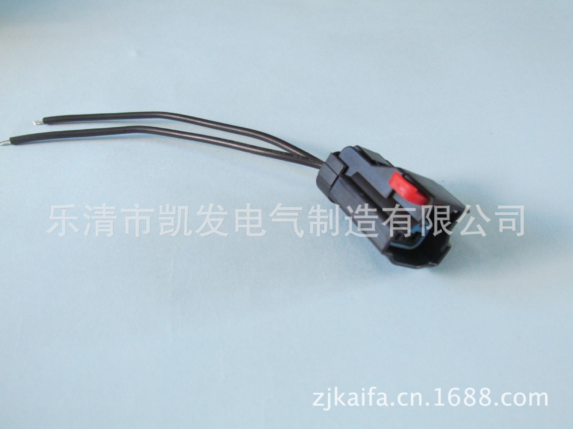 汽车线束 供应汽车 电子线束 0.6 车用专用线组 阿里巴巴高清图片