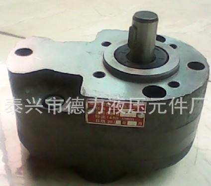 现货批发电动泵 电动液压泵现货批发 液压泵图片_5