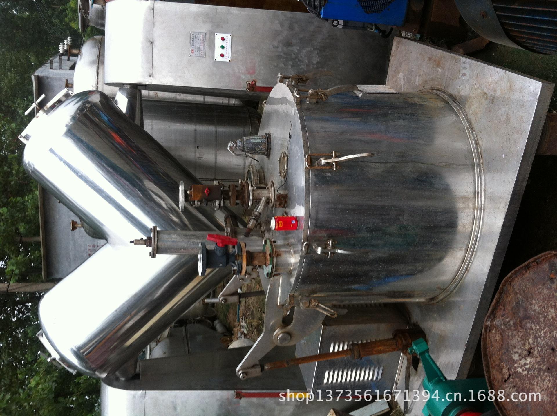 三效蒸发器 mvr三效蒸发器 mvr三效蒸发器工作原理 使用方法 阿里巴巴