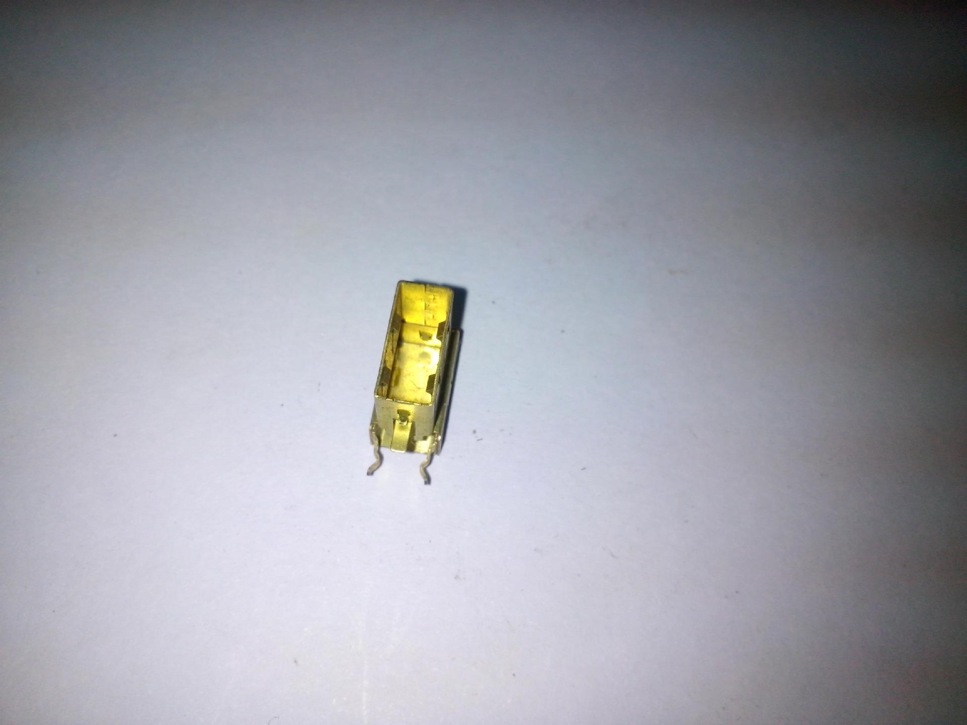 USB-AKBE内插配件