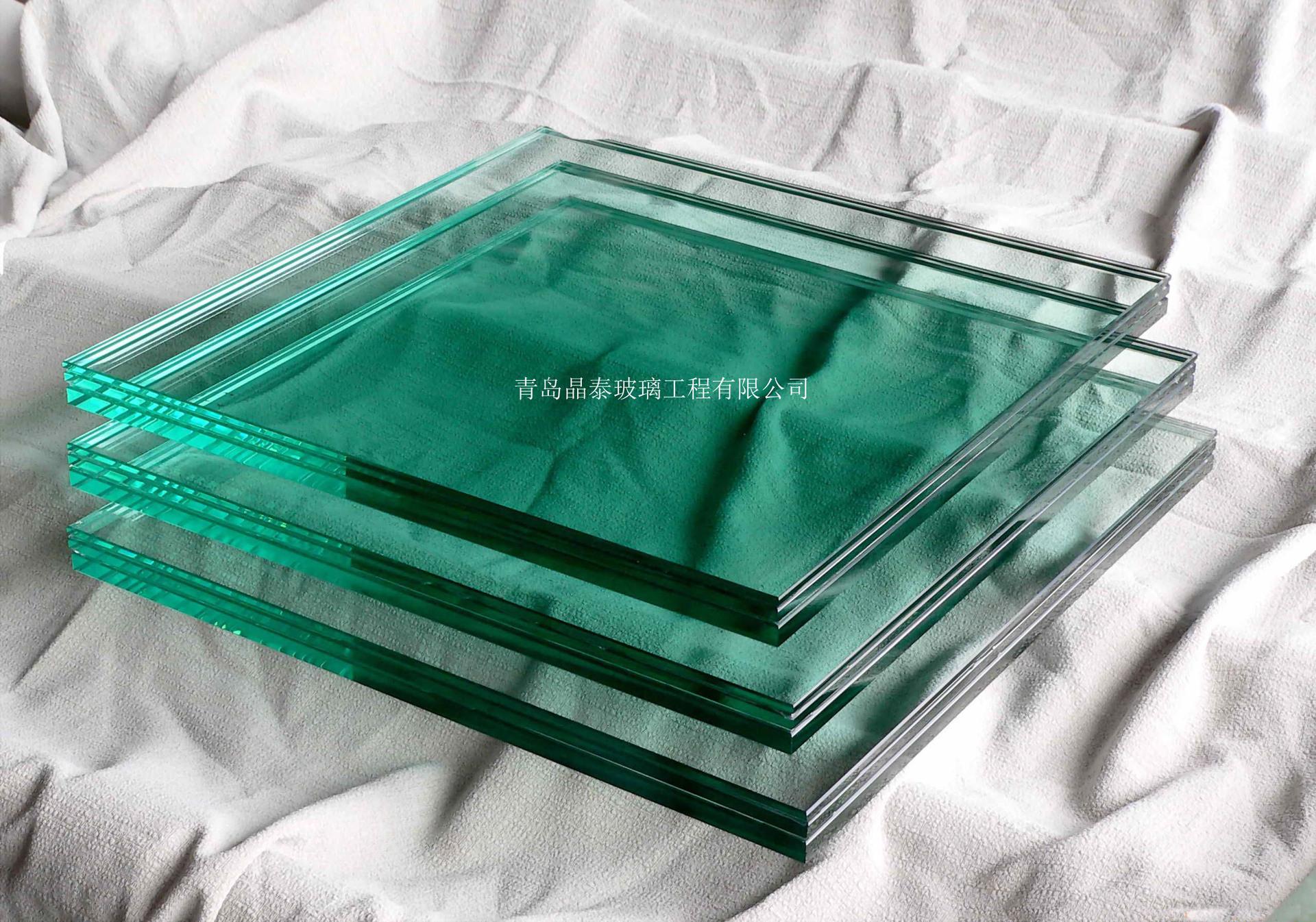 防弹玻璃 (5)