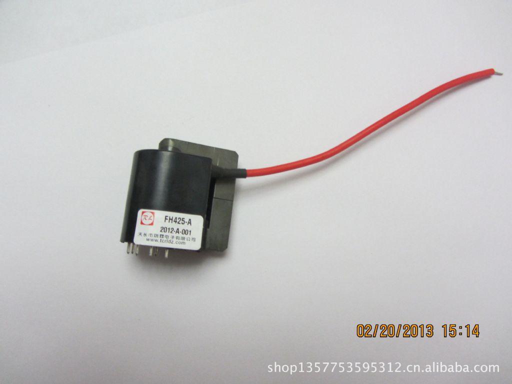 电焊机用高压包,厂家直销,欢迎选购