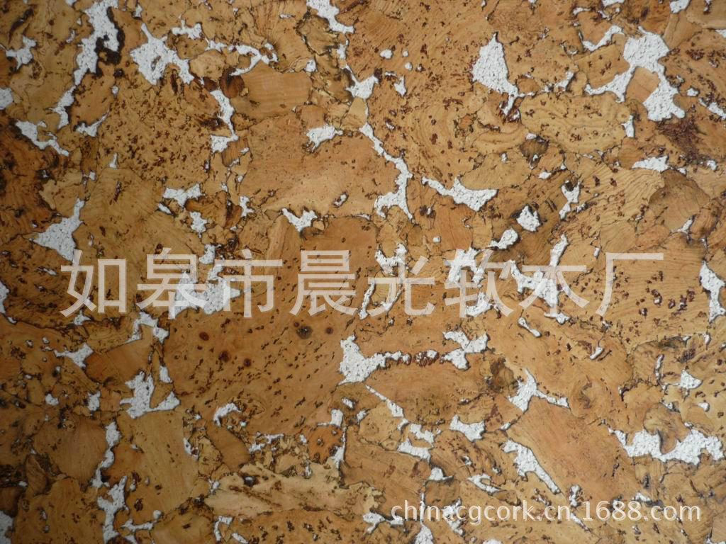 价格,厂家,图片,墙纸 壁纸 墙布 墙贴,如皋市晨光软木厂图片