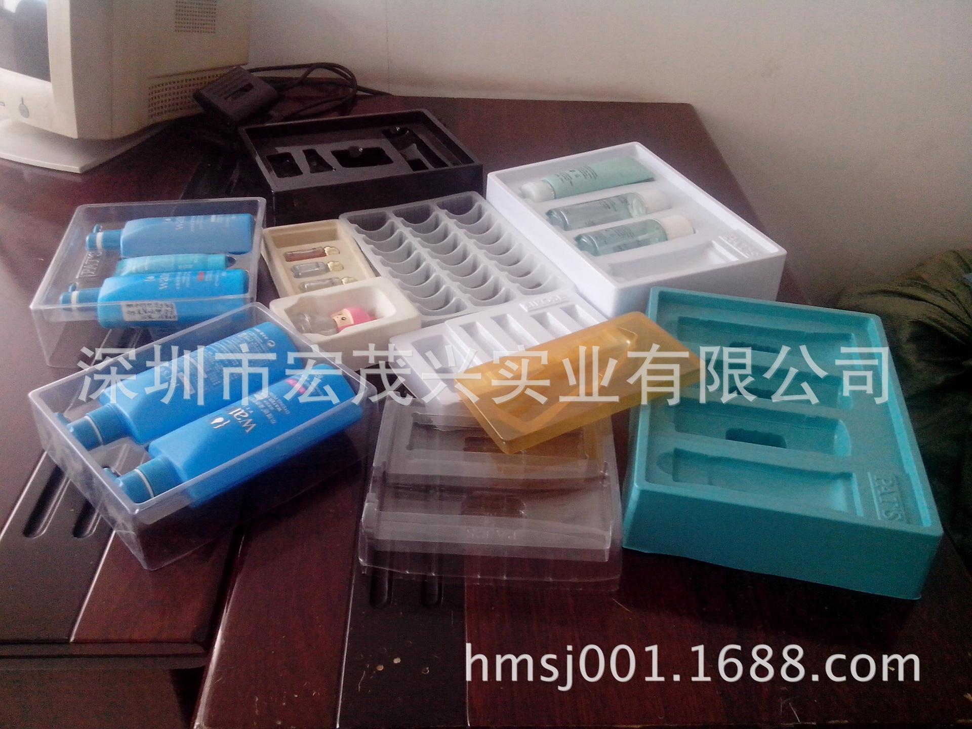 科艺化工ky171消泡剂-吸塑内托图片