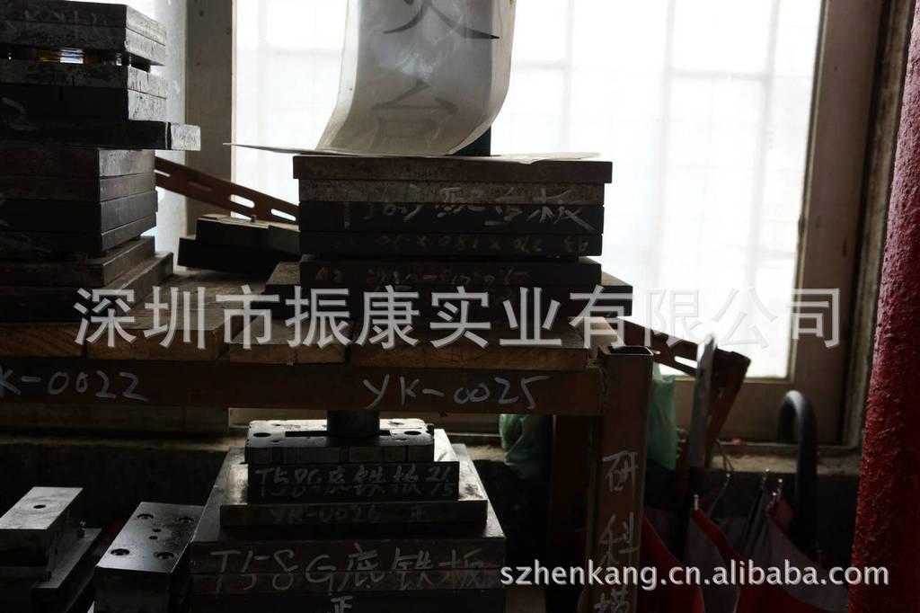 深圳模具厂大量供应 多种模具制造