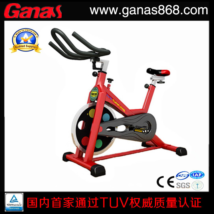 KY-2000A Spinning Bike_副本