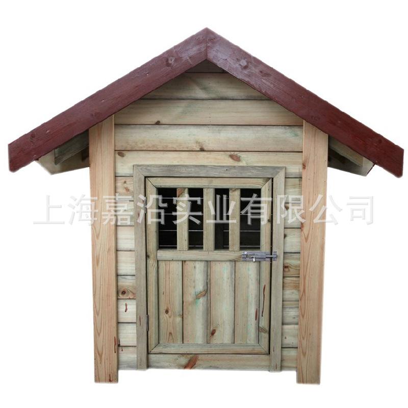 厂家供应中式实木板材门