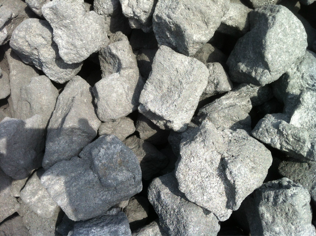 供应山西二级冶金焦碳,钢铁厂用焦炭