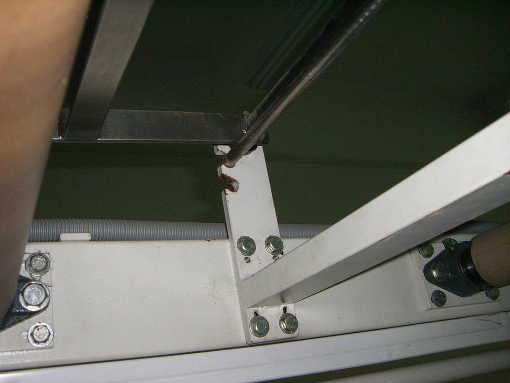 热转印机 双面织带热转印机 热转印机尽在阿里巴巴 东莞市...