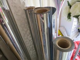 超亮镜面地毯 亮面婚礼庆典 婚庆道具用品1米1.2米1.5米1.8米宽
