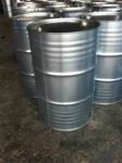 金属桶、金属包装桶、金属镀锌桶、200L金属桶、金属化工桶