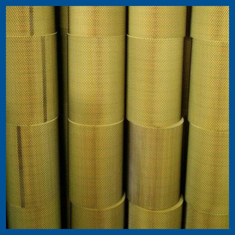 汽车空气滤清器厂家供应2841 空气滤芯 价格合理 质量保证