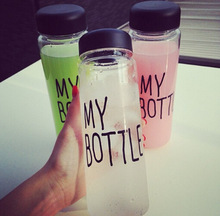 ��Ʒ�����ձ�Today's special my bottle���ֱ����б��� ����ˮ��