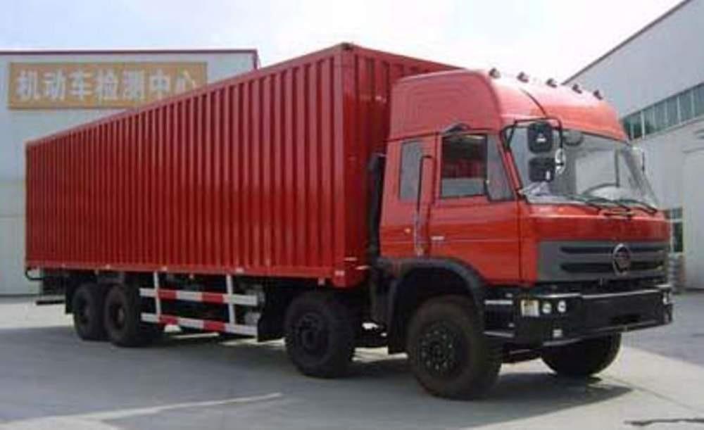 长沙宁乡到杭州淳安的回程车 整车运输 货运物流专线 配货信息部