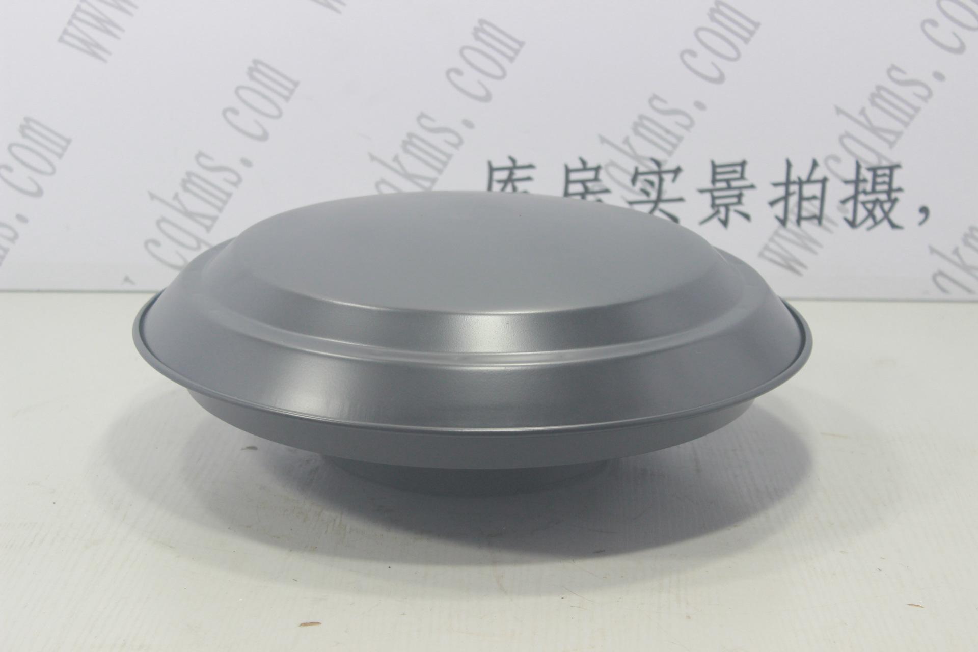 kms01241-3002138-增压器罩----参考重量500-500图片1