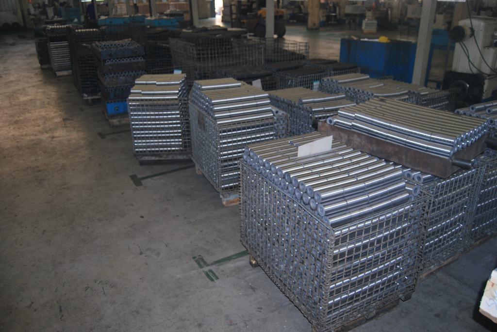 YZ4102ZLQ发动机维修可能用到的配件